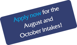 Apply-Now-ao.png