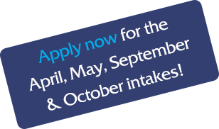 Apply-Now-at Wittenborg.png