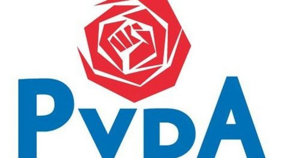 PvDA Education Discussion