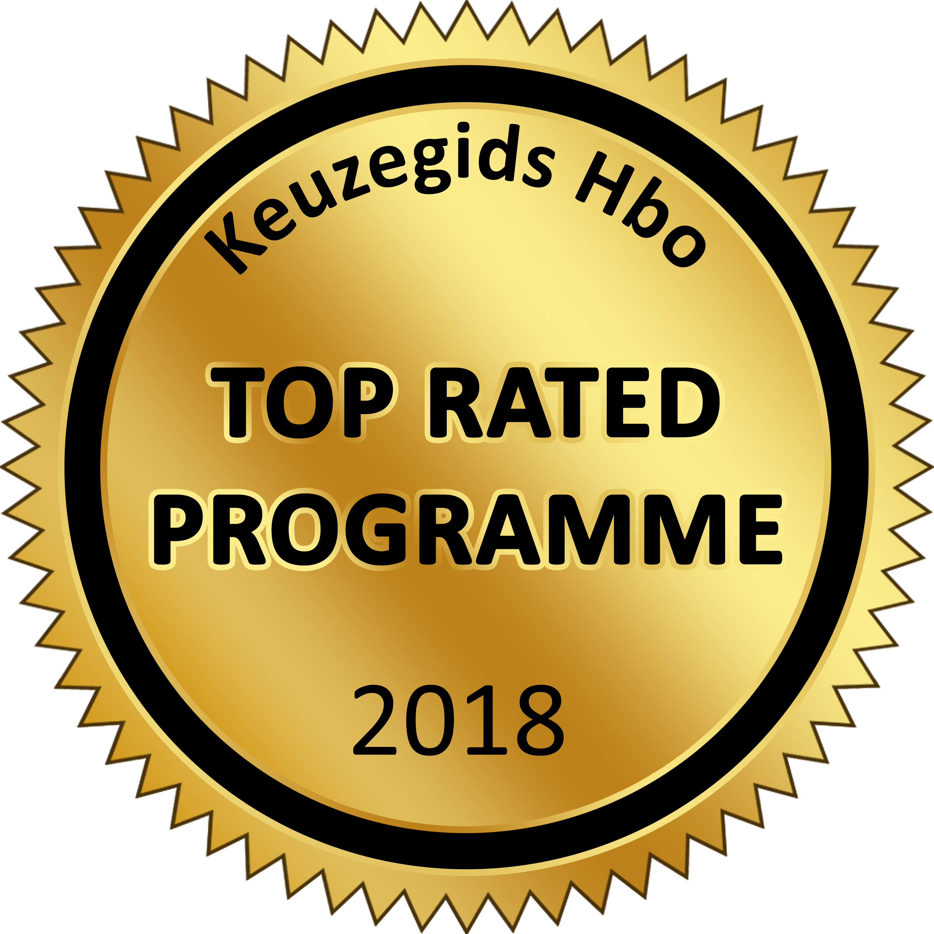 hbo18_seal top rated programme_highres.png