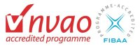 NVAO and FIBAA Accredited Programme