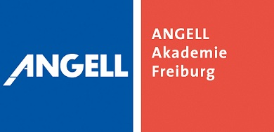 Angell Academy - EuroBA - International Hospitality Management Degree