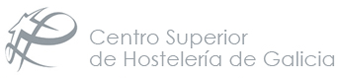 Centro Superior de Hosteleria de Galicia - EuroBA - International Hospitality Management Degree