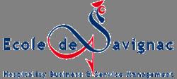Ecole de Savignac - EuroBA - International Hospitality Management Degree