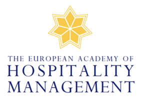 EuroBA - the European Academy of Hospitality Management (EAHM) allows students to study in more European countries during their Bachelor Degree.