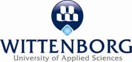 Wittenborg University - EuroBA - International Hospitality Management Degree