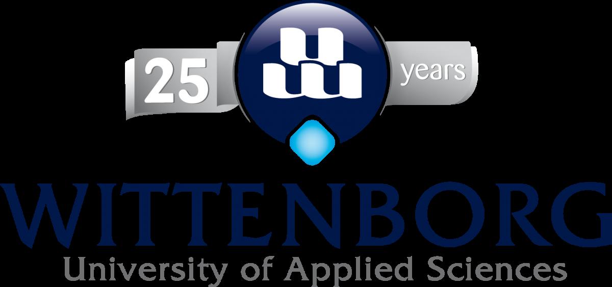Wittenborg University 25 Years