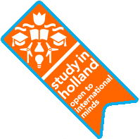 Nuffic's new webapp called Pathfinder – a 'study in holland' web application for international students!