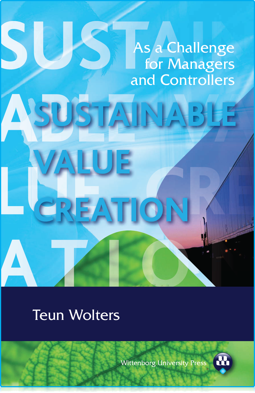 Sustainable-Value-Creation-a-book-by-Dr-Teun-Wolters-Wittenborg-University