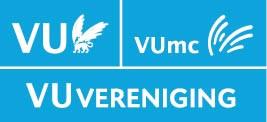 VU-Regio-comité Gelderland