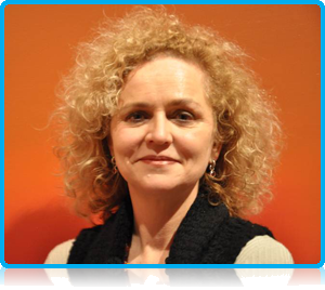 Dr Saskia Harkema, Wittenborg University