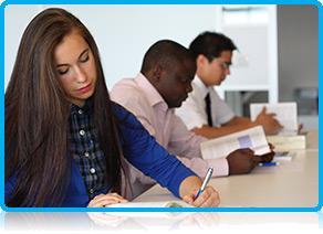 A bachelor in real estate management for Dutch real estate websites