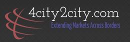 4city2city.com
