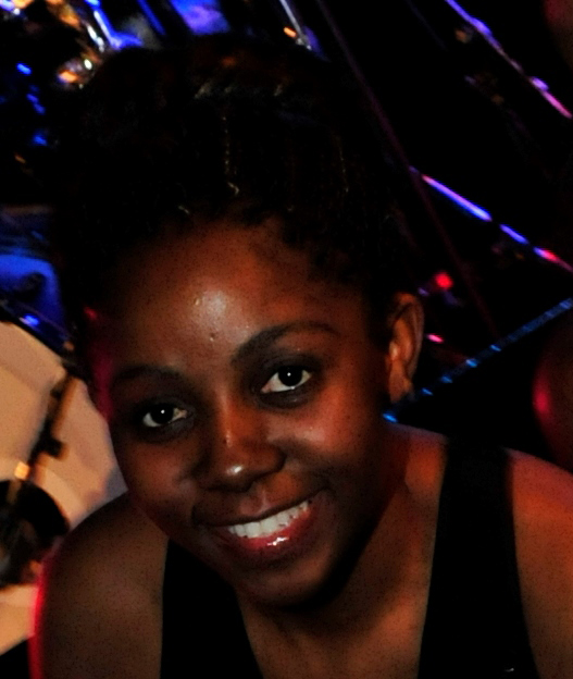 Noma Mabandela, from Zimbabwe has studied at Wittenborg University for 3 years and is an active member of the Student Representatives