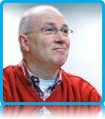 Henk Penseel -  Wittenborg University student in Msc Events Management