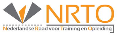 Netherlands Association of Training and Education
