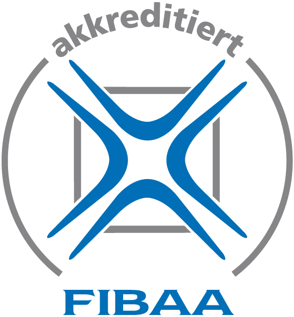 FIBAA Accreditation for Wittenborg University IBA Programmes