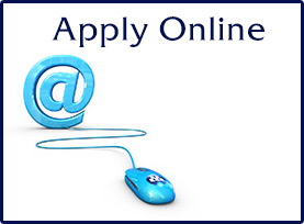 Apply to Wittenborg University Online