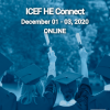 ICEF HE Connect 2020