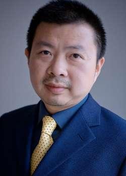 Dadi Chen