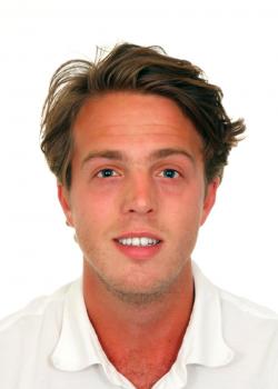 Wittenborg Amsterdam graduate starts Social Enterprise