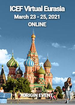 Interest among Russian Students in Studying Abroad Picking up Again