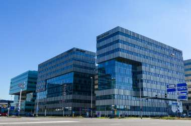 Grand Opening of Wittenborg Amsterdam Building on 14 December