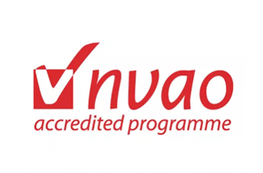 IBA Programmes NVAO Approved