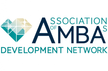 Wittenborg Gains AMBA Development Network Membership