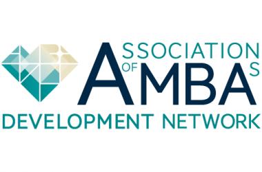 Wittenborg Gains AMBA Development Network Membership