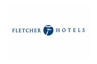 New Internship Opportunities: Fletcher Hotels and Wittenborg Collaboration