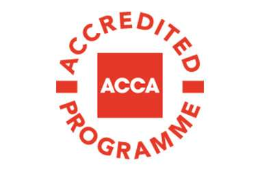 Wittenborg's Financial Programme Accredited by ACCA