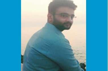 Jaii Suresh Joshi