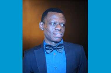 Mostfavour Onuigbo