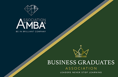 Wittenborg Now Member of New Business Graduates Association (BGA)