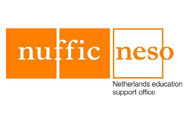 Major Blow for Internationalisation in Dutch Education