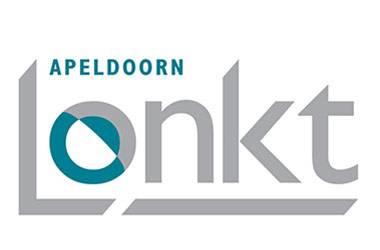 LONKT Apeldoorn