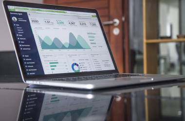 Opinion: The Value of Business Statistics for Students