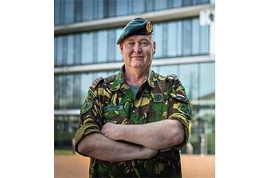 Col. H.A.B.C. Meeuwsen