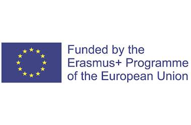 """Wittenborg Launches its 2nd Erasmus+ Project """"Innovation in the FURniture Industry in the Era of Circular Economy"""""""