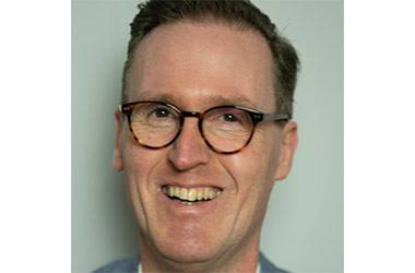 Former NVAO Director, Paul Zevenbergen, Joins Wittenborg Advisory Board