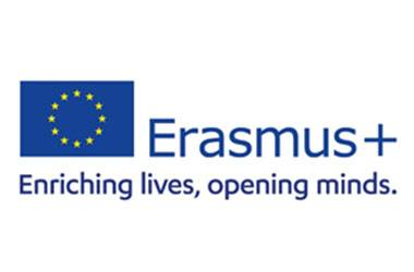 Wittenborg Receives Erasmus Charter for Higher Education 2021-2027 Quality Certificate