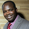 George Bosire, MBA, Lecturer