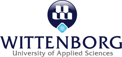 Wittenborg University of Applied Sciences