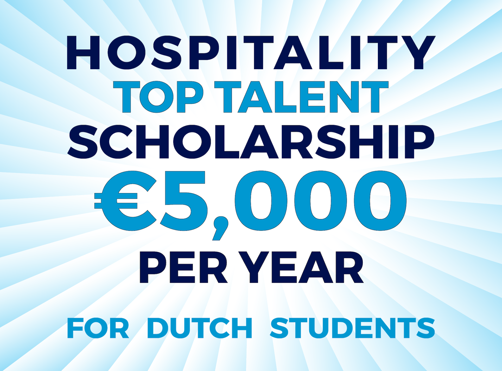 Top-Talent-Scholarship 3d
