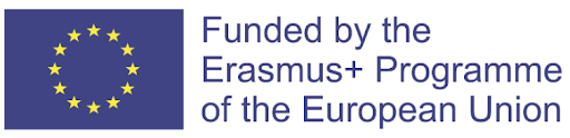 Erasmus+ 'Eco-Systems of Open Science Schooling' Project is Officially Open-1