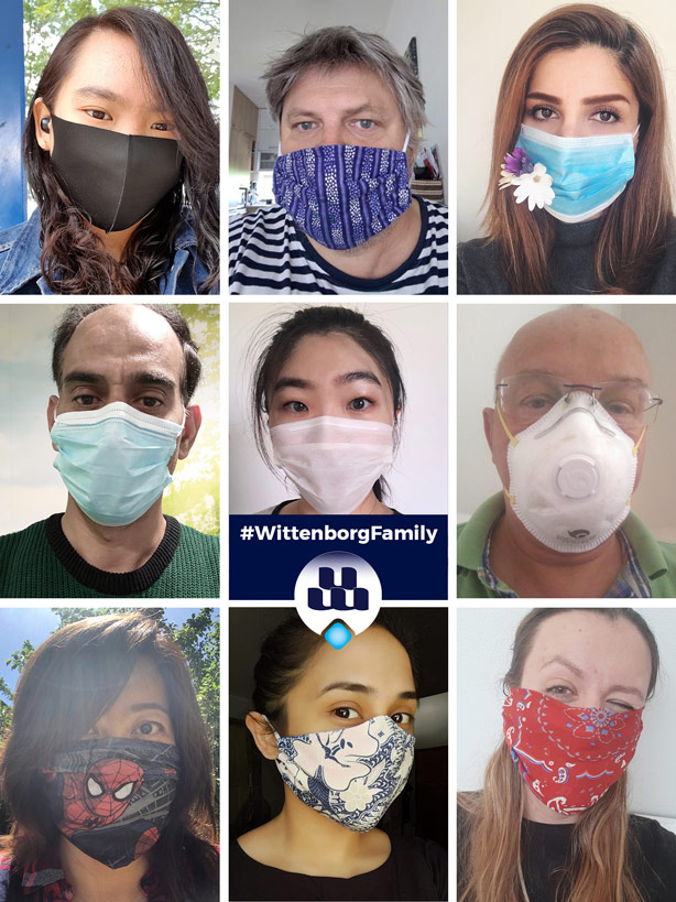 Facemasks-compulsory-at-all-Wittenborg-locations-in-the-Netherlands-from-Monday-5th-October