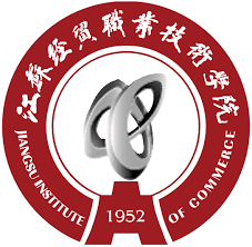 Logo Jiangsu Institute of Commerce