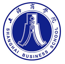 Logo Shanghai-Business-School