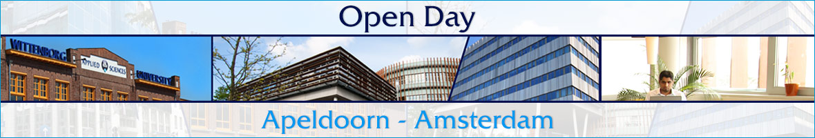 Open-day-Overview-Banner3